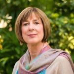Deborah Strafuss
