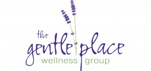 Gentle Place Wellenss Group Logo
