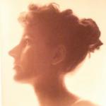 Mother's Portrait
