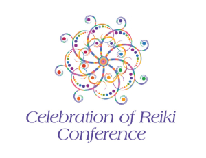 Celebration of Reiki Conference