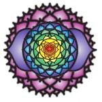 Distance Reiki - A Healing Journey